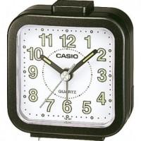 Reloj Despertador analógico Casio TQ-141-1EF