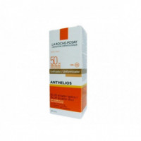 ANTHELIOS UNIFIANT SPF- 50 CREMA MOUSSE COLOR LA TONO 2 40 ML