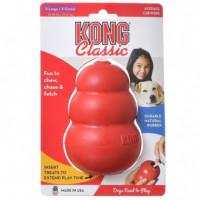 KONG CLASSIC ROJO XL