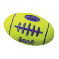 KONG AIR DOG RUGBY M