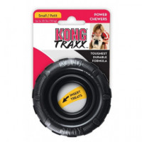 KONG PUPPY TIRES S
