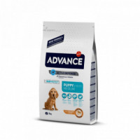 ADVANCE PUPPY MEDIUM 12 KG