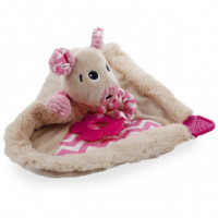 AFP LITTLE BUDDY JUG BLANKY PIGGY