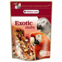 VERSELE EXOTICS NUTS 750 GR