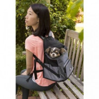 PAWISE PET BACKPACK