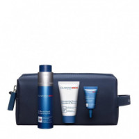 Revitalizing Gel SET
