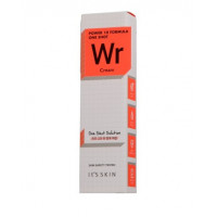 Crema Power 10 Formula One Shot WR Cream It'S SKIN