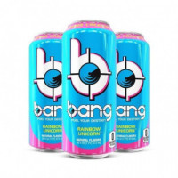 Bang® Energy Drinks