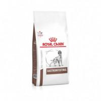 Royal Diet Dog Gastro 15 Kg  ROYAL CANIN