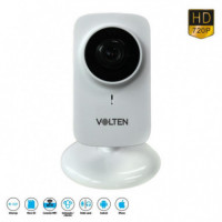 CAMARA WIFI 1 MP VOLTEN