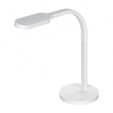 LAMPARA LED YEELIGHT PORTÁTIL BLANCO XIAOMI
