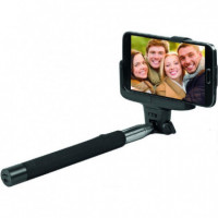 SELFIE STICK CON BLUETOOTH JOCCA