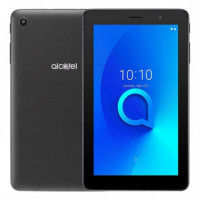 "TABLET 7"" 1T 8068 16GB NEGRO ALCATEL"