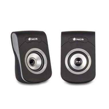 Altavoces NGS Soundband 250