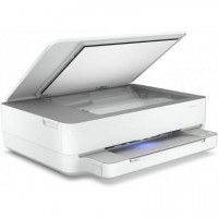 IMPRESORA HP MULTIFUNCION ENVY 6020