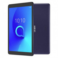 Tablet Alcatel 1T 10 8084