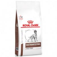 Royal Diet Dog Gastro High Fibre 2 Kg  ROYAL CANIN