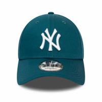New york yankees cdt essential 9forty