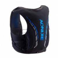 Aonijie 8L Running BackPack