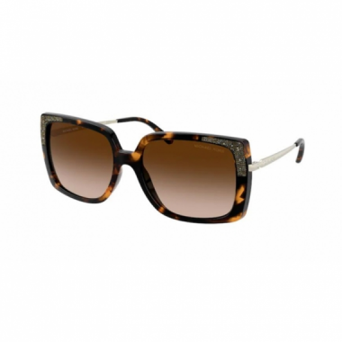 0mk2131 rochelle 333313 dark tortoise brown gradient