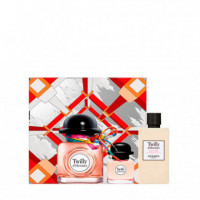 Twilly D'Hermes SET