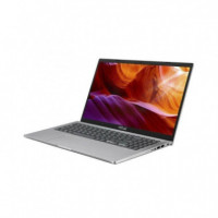 "PORTÁTIL 15.6"" INTEL CORE I5-1035G1 8GB 512GB SSD ENDLESS OS ASUS"