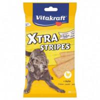 VITAKRAFT Xtra Stripes Aves Corral 6 Ud