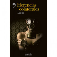 HERENCIAS COLATERALES