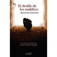 DESFILE DE LOS MALDITOS,EL