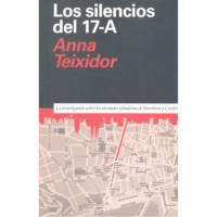 SILENCIOS DEL 17-A