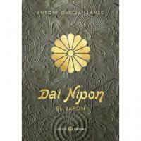 DAI NIPON EL JAPON