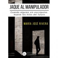 MANIPULADOR,EL