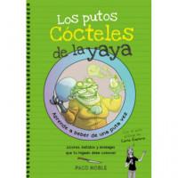PUTOS COCTELES DE LA PLAYA,LOS