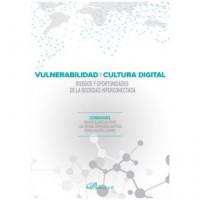 VULNERABILIDAD Y CULTURA DIGITAL