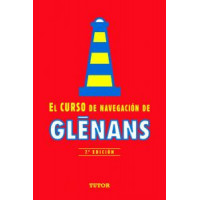 CURSO NAVEGACION DE GLENANS 7ªED