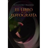 LIBRO DE LA FOTOGRAFIA,EL NE