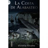 COSTA DE ALABASTRO,LA