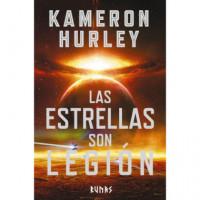 ESTRELLAS SON LEGION,LAS