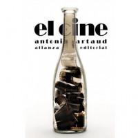 CINE,EL