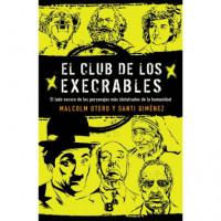 Club de los Execrables,el