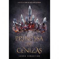 PRINCESA DE CENIZAS