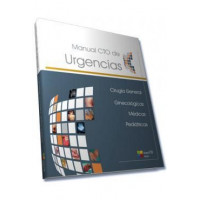 Manual Cto de Urgencias