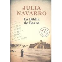 BIBLIA DE BARRO DBBS
