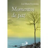 Momentos de Paz
