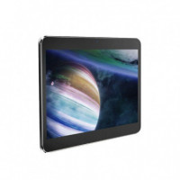 "TABLET 10.1"" 1GB 16GB 3G NEGRO INNJOO"