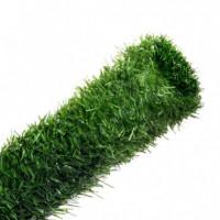 Seto Artificial Verde 1X3 Mts DONNA GARDEN