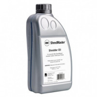 Bote Aceite Lubricante REXEL 1 L.