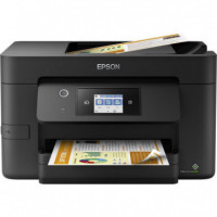 Impresora EPSON Workforce Pro WF-3820DWF