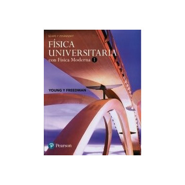 Fisica Universitaria 14ªED