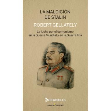 Maldicion de Stalin,la Imperdibles